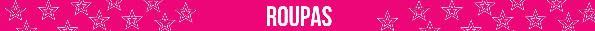 Banner Dep Roupas | 1920x100