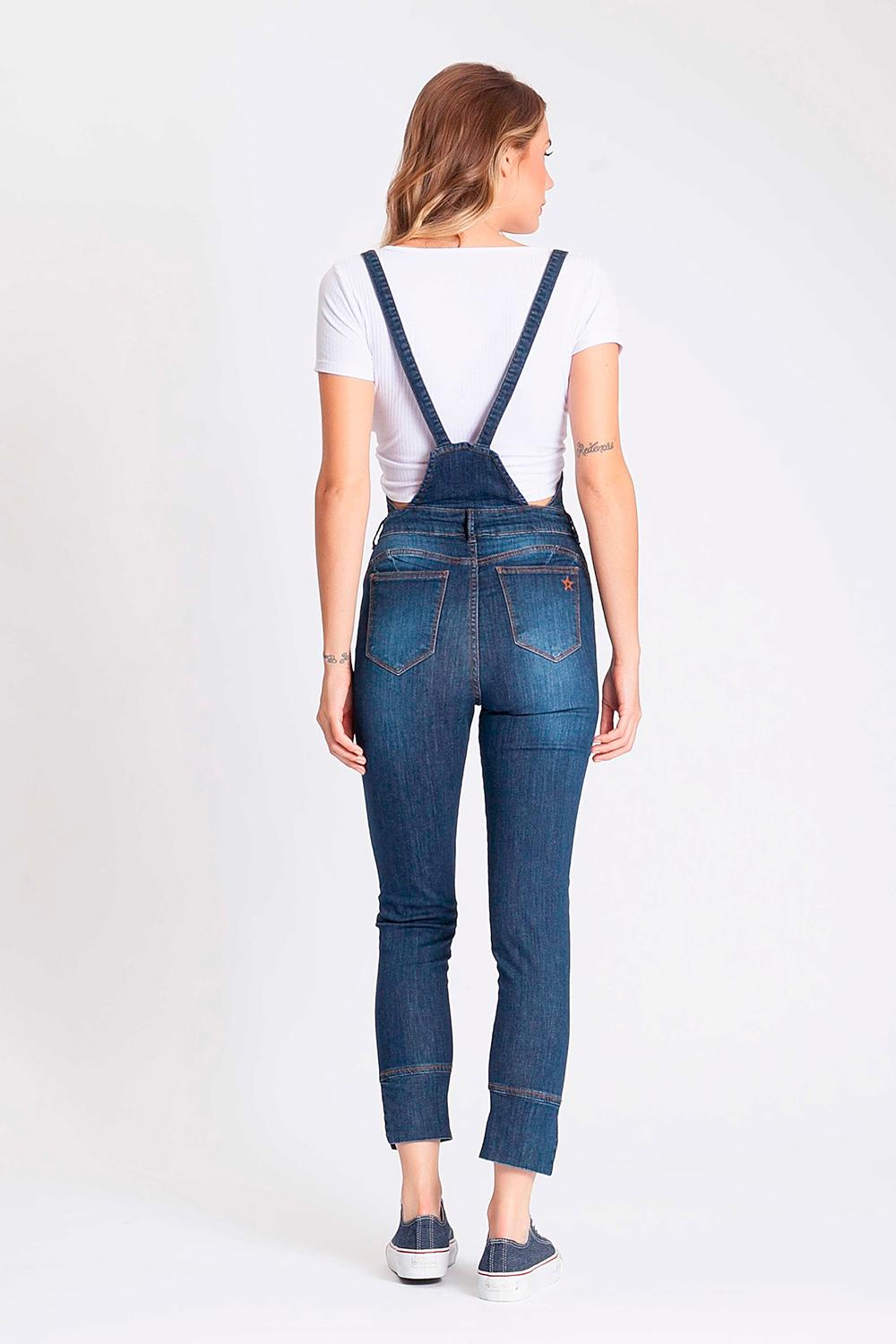 Jeans-34-3
