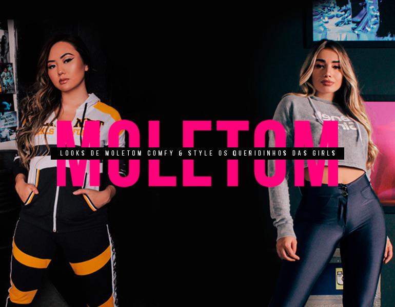Moletons | 770x660